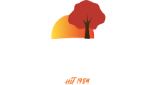 Logo Bestattungsinstitut Schinner hell